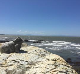 Meotoiwa-sea-view