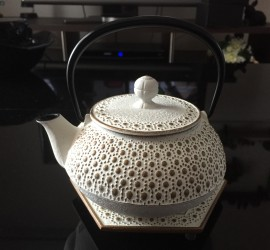 enchan-the-tea-pot
