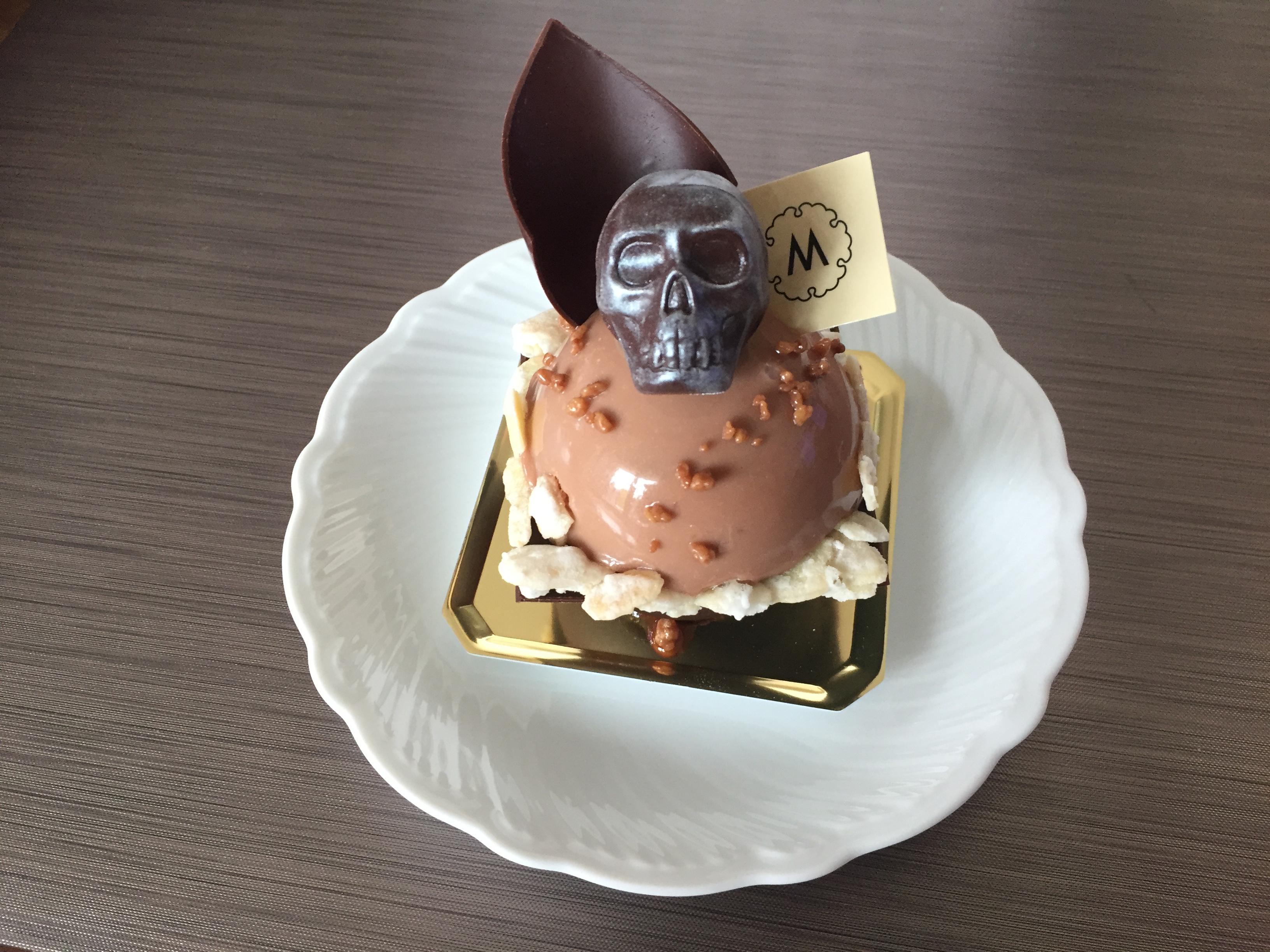 cake-skull
